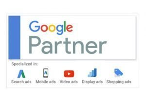 GooglePartner-logo