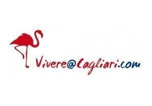 Vivere-a-Cagliari-logo