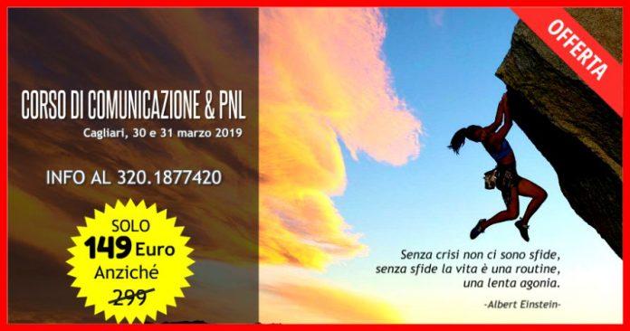 Corso-Comunicazione-PNL-Cagliari.