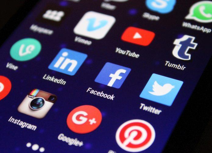 obiettivi Social 2019