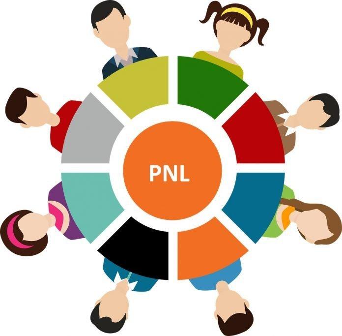 COMUNICAZIONE & PNL